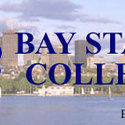 Logo :: Bay State College