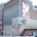 Berklee Performance Center :: Berklee College of Music