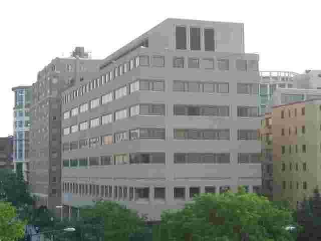 Department of Medicine :: George Washington University