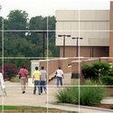 College entrance :: Florence-Darlington Technical College