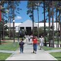 College Campus :: Northwest Florida State College