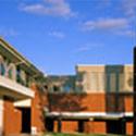 College building :: Northwest Florida State College