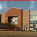 College building :: Georgia Piedmont Technical College