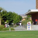 West Hills College, Coalinga :: West Hills College-Coalinga