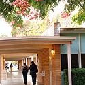 College Campus :: West Hills College-Coalinga