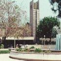 College Campus :: Citrus College
