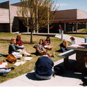 College Campus :: Flathead Valley Community College