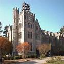 Oglethorpe University :: Oglethorpe University