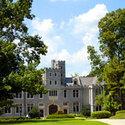 Philip Weltner Library :: Oglethorpe University