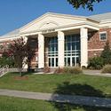 Cook Center :: MidAmerica Nazarene University