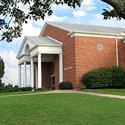 Mabee Library :: MidAmerica Nazarene University