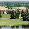 College Campus :: Mesabi Range Community and Technical College