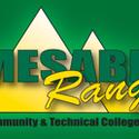 Logo :: Mesabi Range Community and Technical College