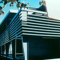 Fitness Center :: Scottsdale Community College