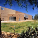 Weight Room :: Scottsdale Community College