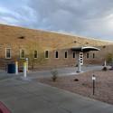 Vehicle Yard :: Scottsdale Community College