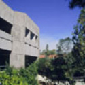 College Building :: Saddleback College