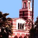 Library :: Woodbury University