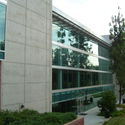 Library :: Whittier College