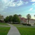 Southwest Quadrant :: Whittier College