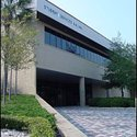 Student Service Building :: Lake-Sumter State College
