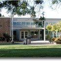 Campus Building :: Sierra College