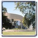 University Building :: Cuyamaca College