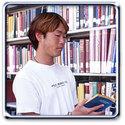 University Library :: Cuyamaca College