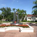 College Campus :: Ringling College of Art and Design