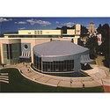 Campus Building :: University of San Francisco