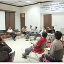 Training Hall :: Paralegal Institute