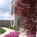 Quincy Main Campus :: John Wood Community College