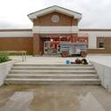 The Student Activity Center :: John Wood Community College