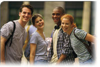 College Students :: Midstate College