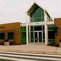 Central_Piedmont_Community_College1 :: Central Piedmont Community College