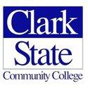 Clark State Community College