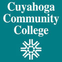 Cuyahoga Community College: Metropolitan Campus