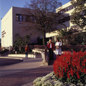 Mount Carmel College of Nursing