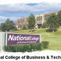 National College of Business & Technology: Dayton