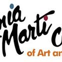 Virginia Marti College of Art and Design