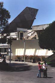 San Francisco State University 2