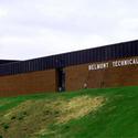 Belmont College