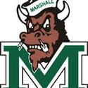 The Herd :: Marshall University