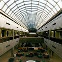 Cuyahoga Community College: Western Campus