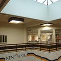 Kent State University at Trumbull