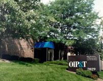 Brightwood College-Dayton