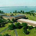 Wright State University-Lake Campus