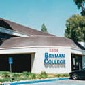 Alhambra Campus :: Everest College-LA Wilshire