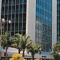 College Building :: Everest College-LA Wilshire