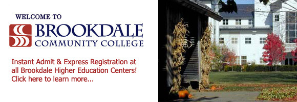 Remarkable Brookdale Community College Bcc Introduction And Academics Download Free Architecture Designs Lectubocepmadebymaigaardcom